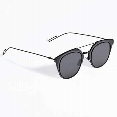 lunettes de soleil pas cher marseille,lunettes de soleil my little box,lunettes  soleil 260025b32174