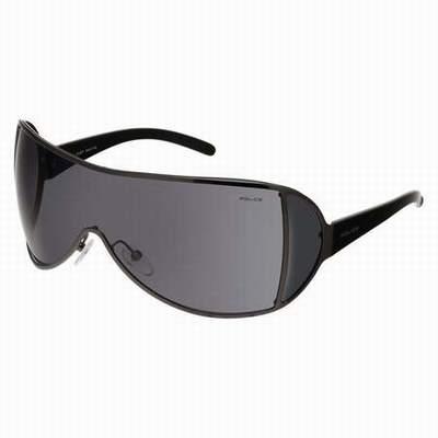 6357bdc694843a lunettes de soleil prada milano femme,lunette soleil homme ray ban 2013,lunettes  soleil lunettes soleil oreka,lunettes soleil homme petit visage ...