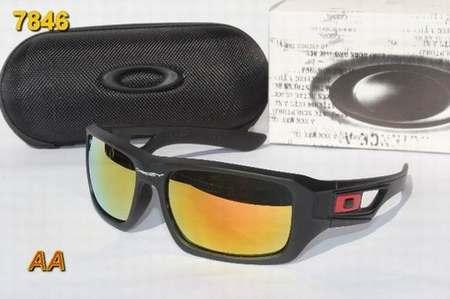 ed1ae46888 soleil lunettes escada snapchat lunette de de lunettes femme soleil  wxq6gApqX