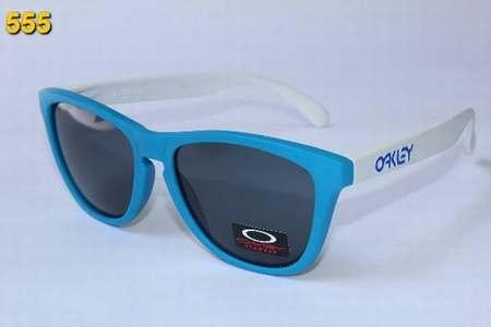 Swarovski Swarovski Design Femme Lunettes Soleil lunette Homme lunette  lunette lunette BxHUB1qWn 108f37a94993