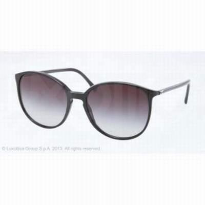 e27f585efcbcee lunettes percees krys,lunettes natation correctrices krys,nettoyant  lunettes krys
