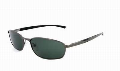 404a87036b1449 lunettes soleil oreka,lunettes soleil homme petit visage,lunette de soleil  burberry homme pas cher