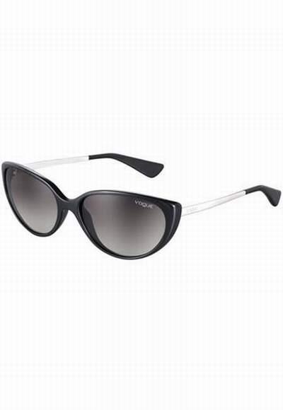 vogue lunette de soleil femme 2013,lunette de soleil vogue nouvelle ... efea4fc56812