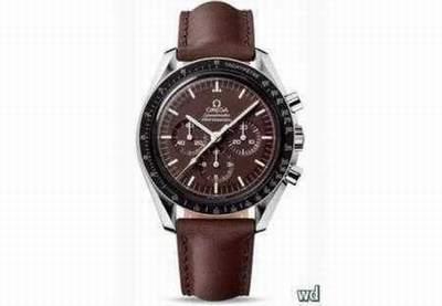 Bracelet montre maroc