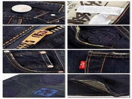 Pour Femme pantalon pantalon Homme Bonnegueule Pantalon Cargo Zumba  T74qEwxBx d239b003e7f