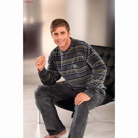 pyjama velours femme grande taille pantalon velours femme cache cache pantalon velours homme. Black Bedroom Furniture Sets. Home Design Ideas