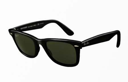 ray ban pas cher sur paris,lunette ray ban homme galerie lafayette,ray ban d68f8635ca40
