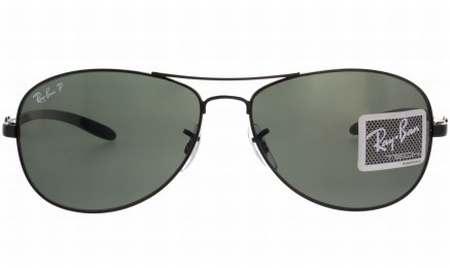 51fb4d40eebad3 lunette de soleil ray ban homme amazon