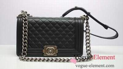 sac chanel mademoiselle,authentique sac chanel ebay,sac chanel occasion  depot vente paris 6e251a49207