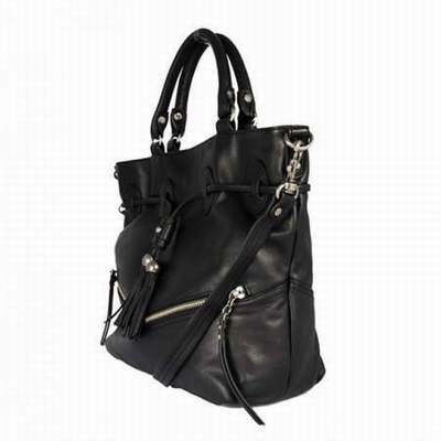 photos officielles 59441 1c4e0 sac lancaster noir brillant,sac a main lancaster galeries ...