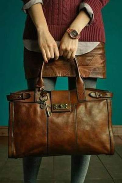 80fc07d0b7 sac vintage en lezard,sacramento vintage audio repair,sac cuir esprit  vintage