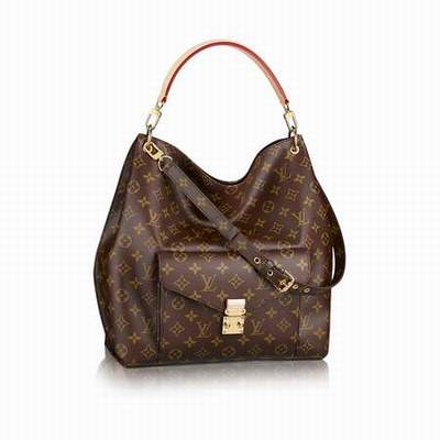 1537b9aadc1f sac vuitton classique,sac louis vuitton a credit,sac louis vuitton  knightsbridge