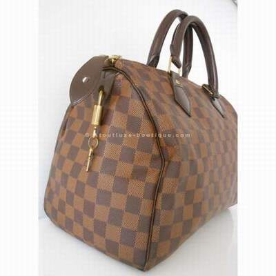 d7d0e5d0070a sac vuitton femme 2012,sac louis vuitton cabas,louis vuitton sac a main cuir