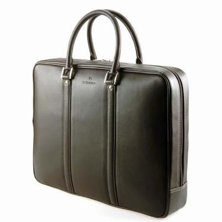 serviette cuir le tanneur homme le tanneur porte carte. Black Bedroom Furniture Sets. Home Design Ideas