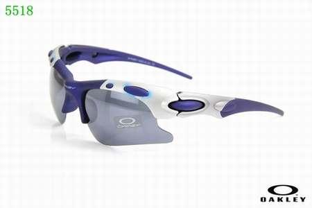 08ca897f9b20bd soleil trouver lunettes lunettes femme lacoste de cher lunette pas nTX1aTqR