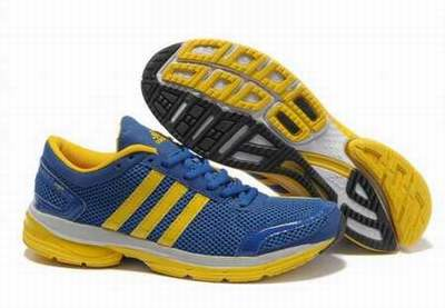 Adidas chaussures chaussures Gbb Oxs Fr Homme Www Fille qMpzGLSUV
